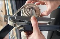 cambiar cinta persiana