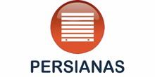persianistas