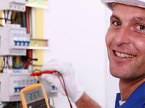 electricista barato
